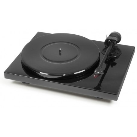 Giradischi Pro-Ject 1-XPRESSION CARBON 2M-RED