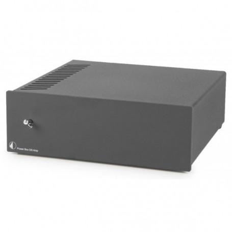 PRO-JECT POWER BOX MAIA ALIMENTATORE