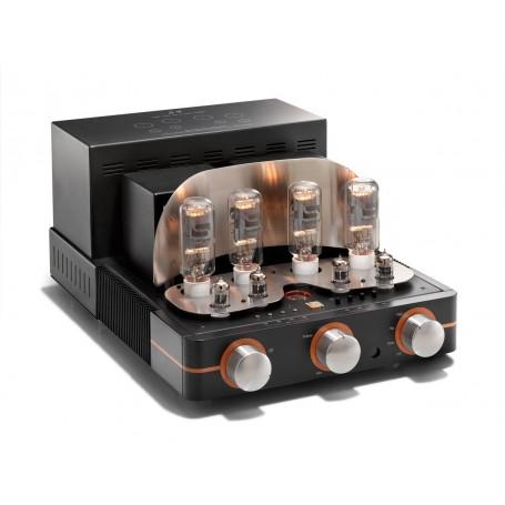 Amplificatore valvolare Unison Research S9