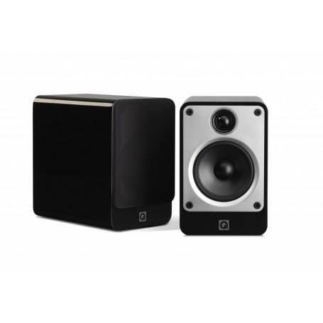 Diffusore da scaffale Q Acoustics Concept 20