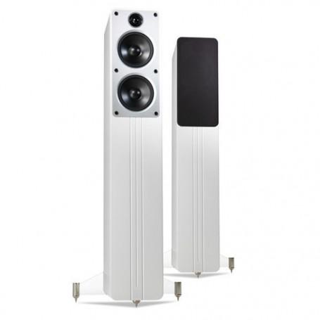 Diffusore da pavimento Q Acoustics Concept 40