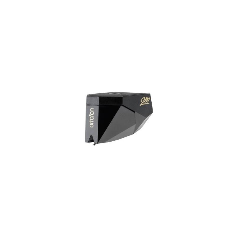 Ortofon 2m black - Ortofon Testine in vendita su Hi-Fi Di