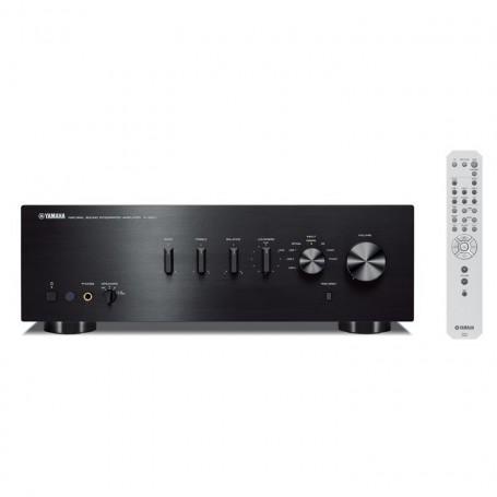 Amplificatore Yamaha A-S501