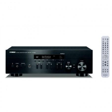 Sintoamplificatore stereo Yamaha MusicCast R-N402D