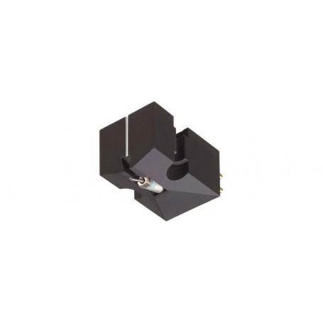 Fonorivelatore Denon DL-103
