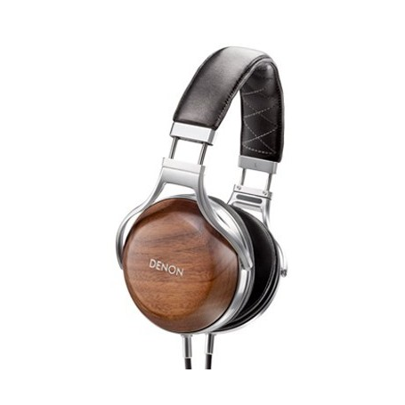 Cuffie Over-Ear Denon AH-D7200