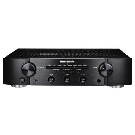 Amplificatore integrato Marantz PM6006