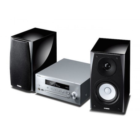 Sistema Hi-Fi Yamaha MusicCast MCR-570D