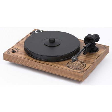 Giradischi PRO-JECT Sgt. Pepper Limited Edition