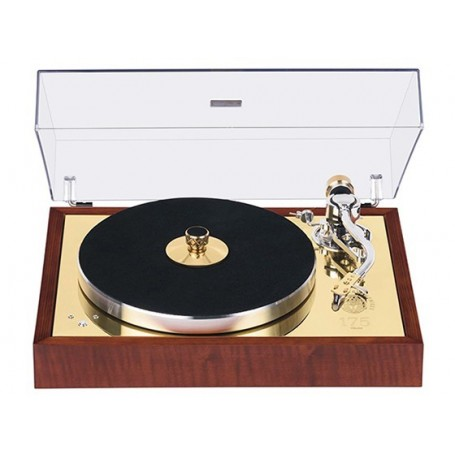 PRO-JECT VPO 175 Recordplayer