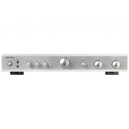 Amplificatore Integrato Stereo Rotel A10