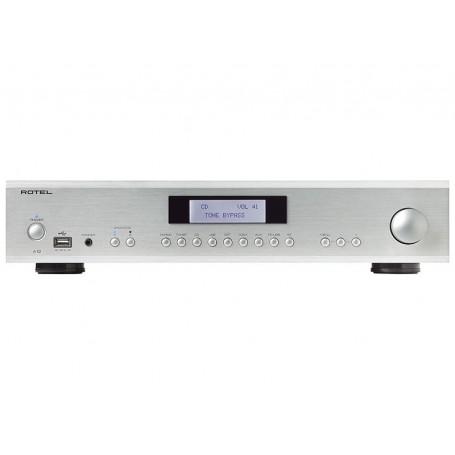 Amplificatore Integrato Stereo Rotel A12