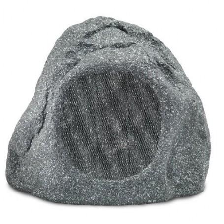 Diffusore da esterno a forma di roccia Q Acoustics QI65LW
