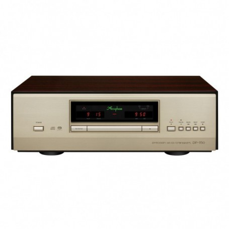 Lettore CD Accuphase DP 950
