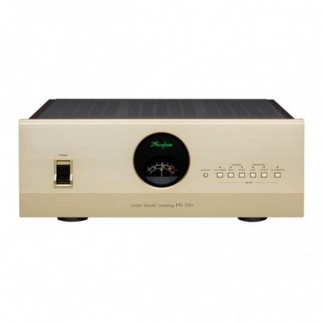 Condizionatore di rete Accuphase PS-530
