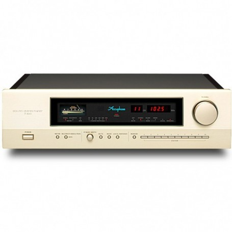 Sintonizzatore Accuphase T-1100