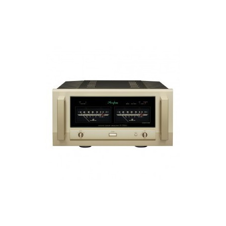 Amplificatore finale Accuphase P-7300
