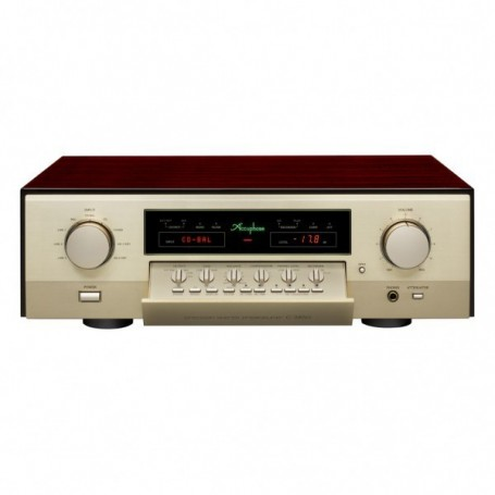 Preamplificatore stereo Accuphase C-2850
