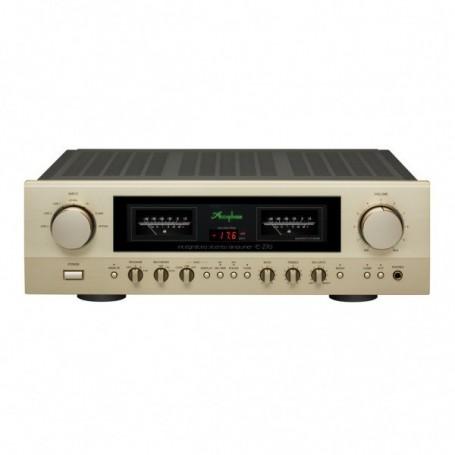 Amplificatore integrato Accuphase E-270
