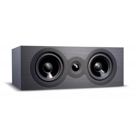 Diffusore Canale Centrale Cambridge Audio SX 70