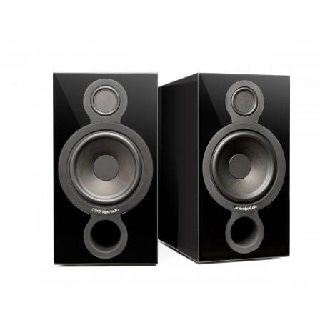 Diffusori da scaffale Cambridge Audio AEROMAX 2