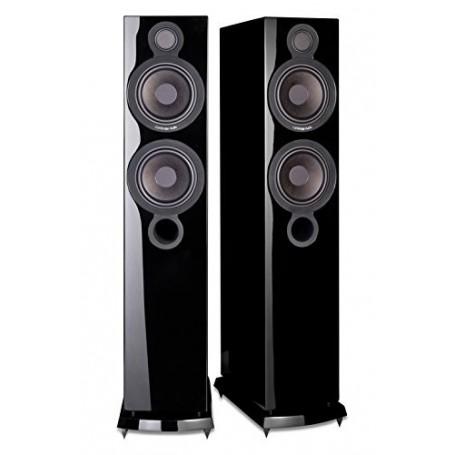 Diffusori da pavimento Cambridge Audio AEROMAX 6