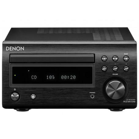 Sintoamplificatore Stereo Denon RCD-M41 DAB