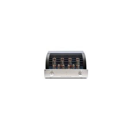 Amplificatore valvolare integrato Primaluna DIALOGUE PREMIUM