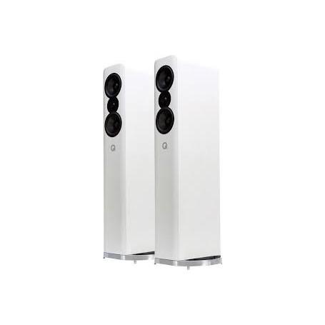 Diffusore da pavimento Q Acoustics Concept 500
