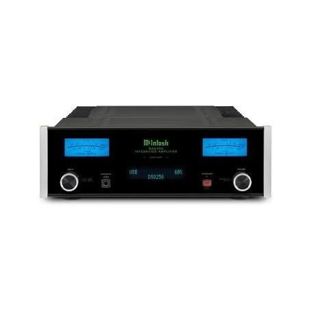 Amplificatore integrato Mcintosh MA 5300