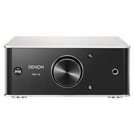 Amplificatore integrato Denon PMA-60