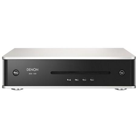 Lettore CD Denon DCD-100