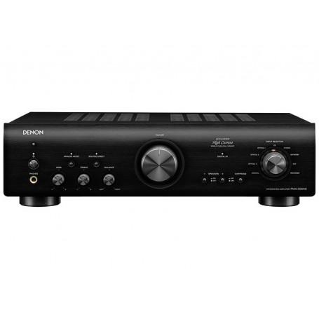 Amplificatore integrato Denon PMA-800NE