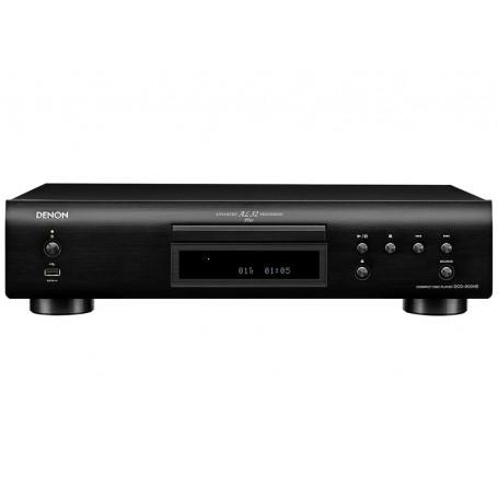 Lettore CD Denon DCD-800NE