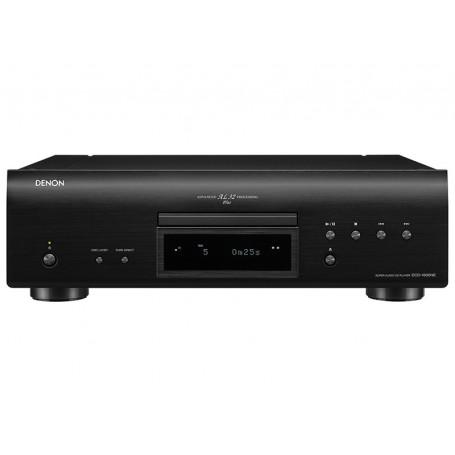Lettore CD Denon DCD-1600NE
