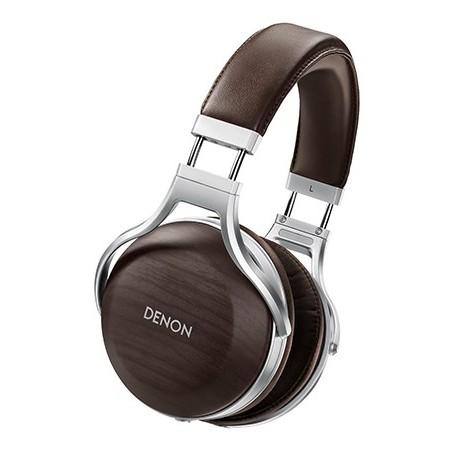 Cuffie Over-Ear Denon AH-D5200