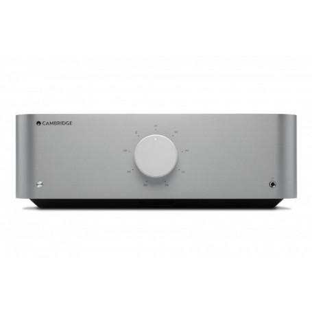 Amplificatore integrato Cambridge Audio EDGE A