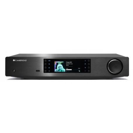 Lettore di rete Cambridge Audio CXN V2