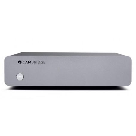 Preamplificatore Cambridge Audio SOLO