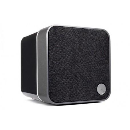 Mini diffusori Cambridge Audio MINX MIN 12