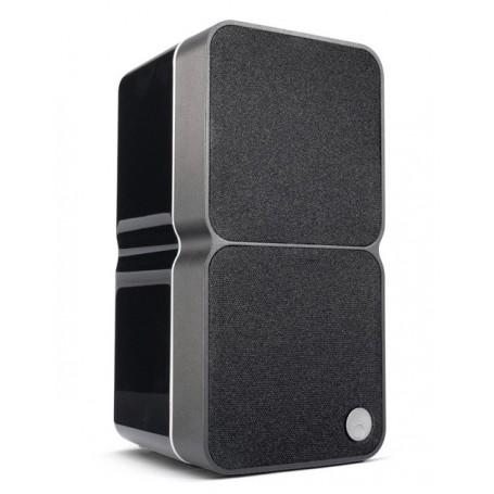Mini diffusori Cambridge Audio MINX MIN 22