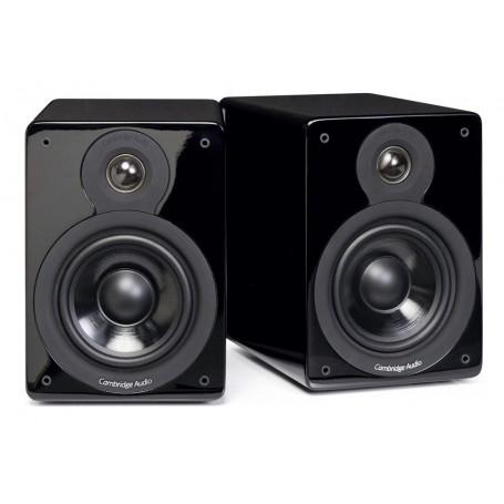 Diffusori da stand Cambridge Audio MINX XL