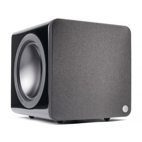 Subwoofer Cambridge Audio MINX X201