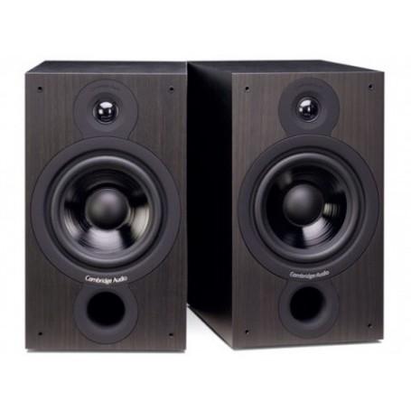 Diffusori da scaffale Cambridge Audio SX 60
