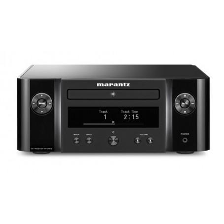 Sistema Hi-Fi Marantz MELODY M-CR612