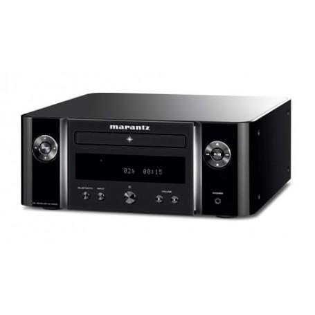 Sistema Hi-Fi Marantz MELODY M-CR412