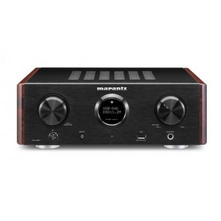 Amplificatore Marantz HD AMP1