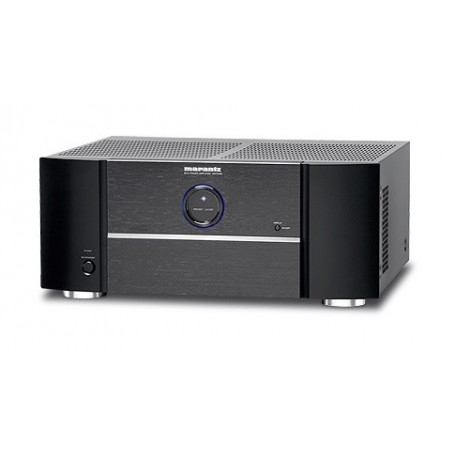 Amplificatore Finale Marantz MM7055
