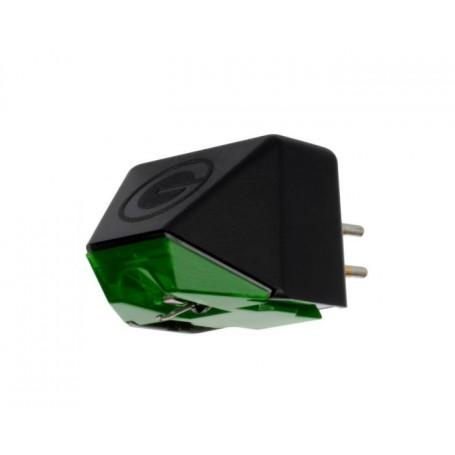 Testina a magnete mobile Goldring E1