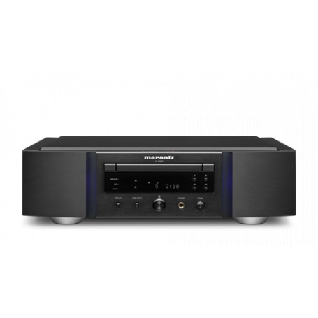 Lettore Audio CD con DAC Marantz SA-KI RUBY